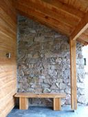 Timber Stone